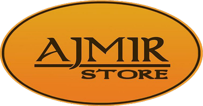Ajmir Store Pte Ltd